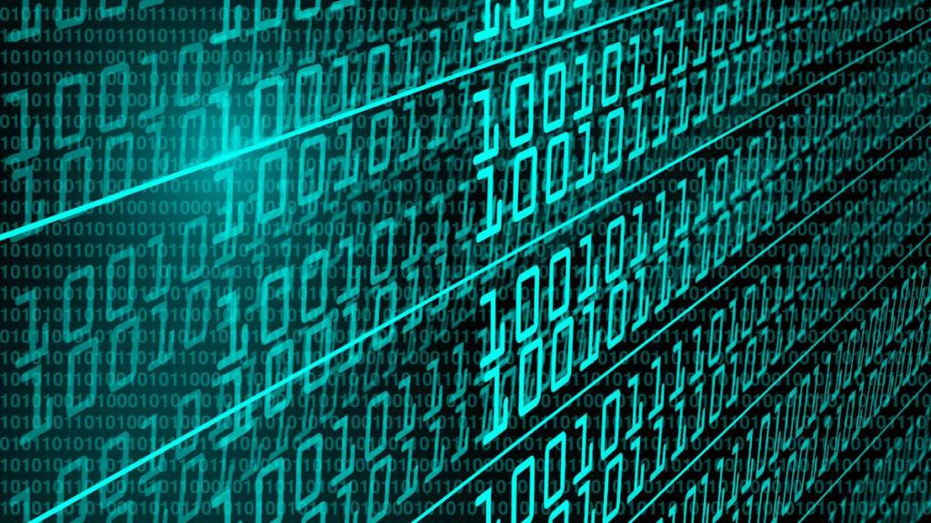 La crittografia moderna tra esempi e pratica: i cifrari a chiave privata