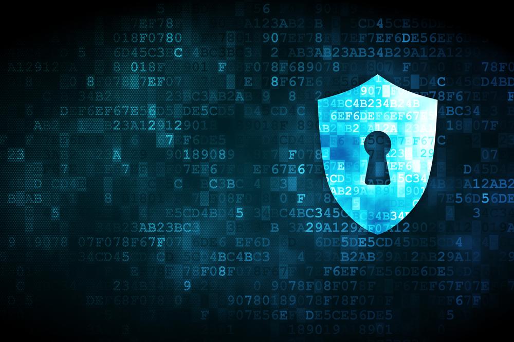 crittografia senza chiave firma digitale certificati digitali
